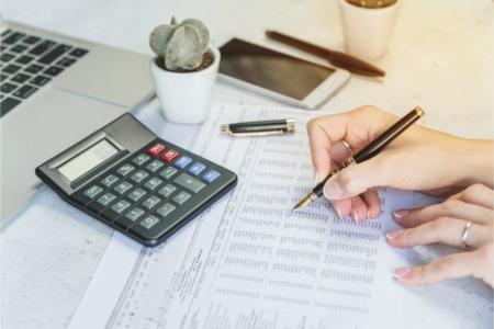 formation-comptabilité-pratique