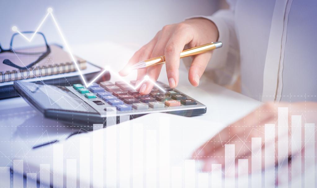 media formation comptabilité et finance