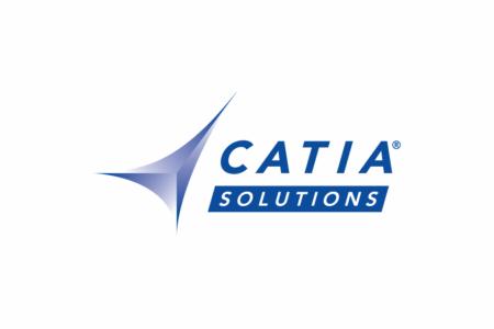 media-formation-catia