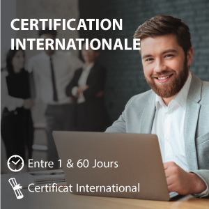 certification-internationale-media-formation