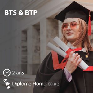 diplome-homologue-media-formation