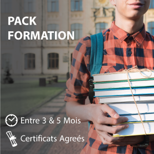 pack-media-formation