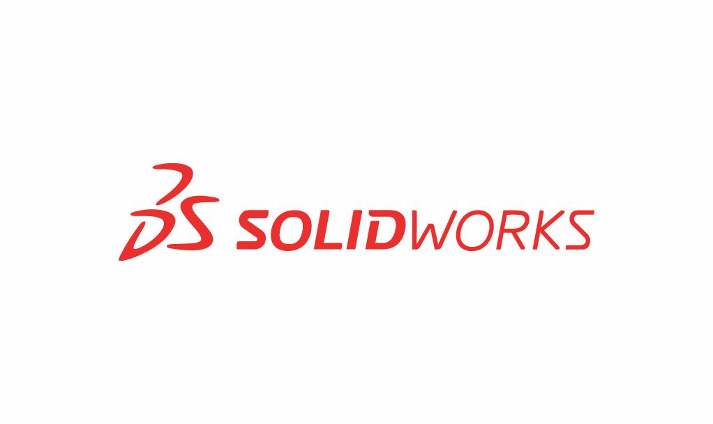 media-formation-solidworks