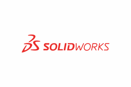 media-formation-solidworks