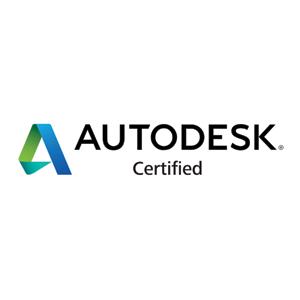 certification international