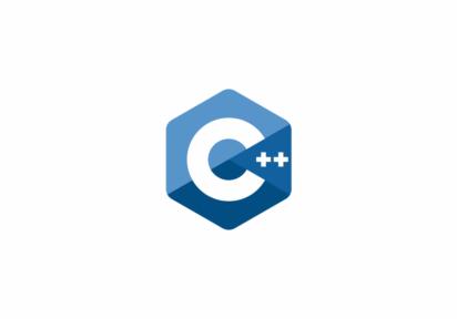 Formation C++