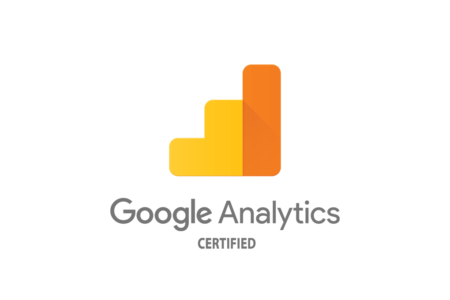 certification google-analytics
