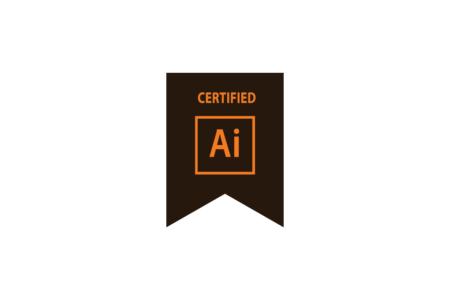 certification illustrator