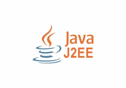 Formation J2EE