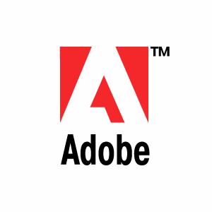 media-formation-adobe