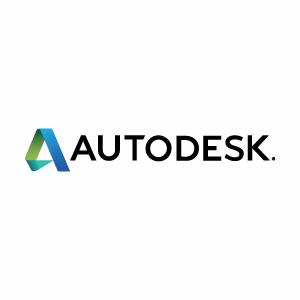 media-formation-autodesk