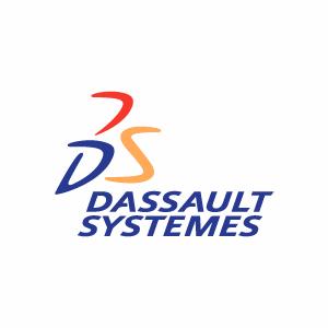 media-formation-dessault-system