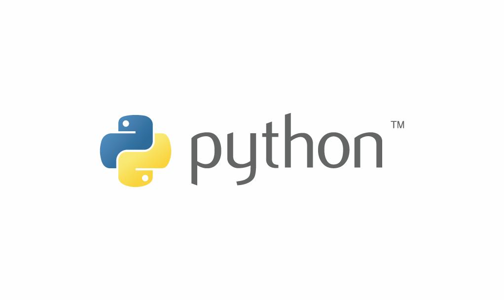 formation python