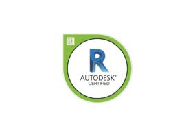 Certification Autocad